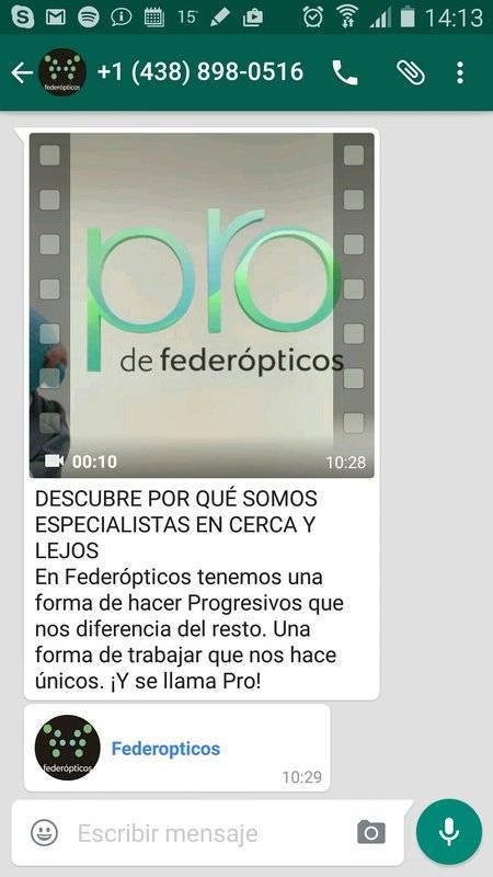 Whatsapp-Marketing-Mensajes-6